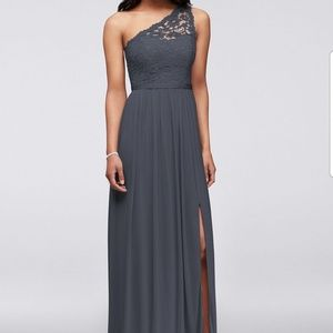 Bridesmaids dress, formal dress, wedding